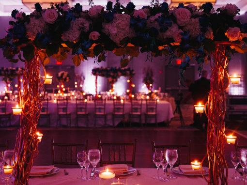 Prestige Hochzeiten